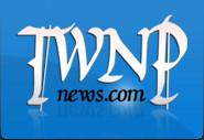 TWNP News